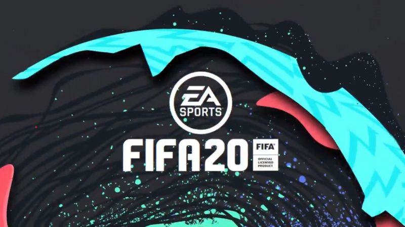 FIFA 20 has taken gamers by storm.