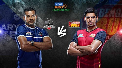 Bengaluru Bulls are one win away from qualifying into the playoffs.