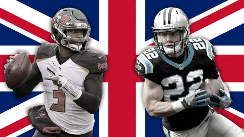 NFL_in_London_Bucs_Panthers