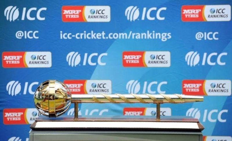 आईसीसी वर्ल्ड टेस्ट चैंपियनशिप का फाइनल मुकाबला जून 2021में लॉर्ड्स के ऐतिहासिक मैदान पर खेला जाएगा