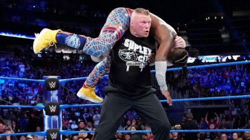 Kofi Kingston deserves another shot at the WWE Title!