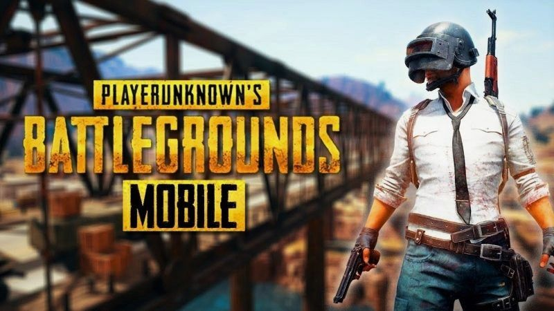 Pubg Mobile Weekly Roundup Pmco Sa Finals To Happen In