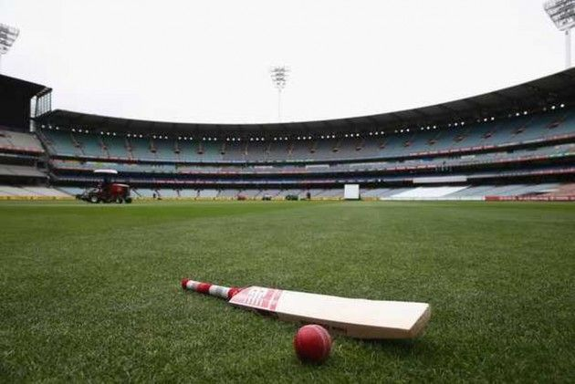 कर्नाटक प्रीमयर लीग में लगे मैच फिक्सिंग के आरोप