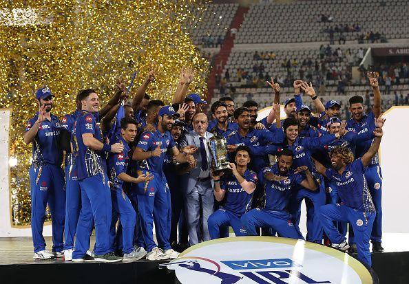 Mumbai Indians (picture courtesy: BCCI/iplt20.com)