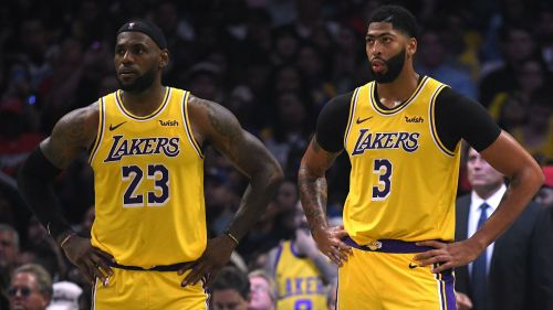 LeBron and Davis - Cropped