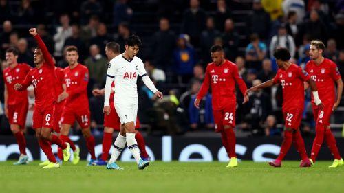 Tottenham_Bayern_cropped