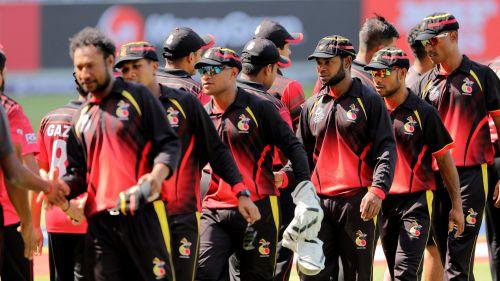 पापुआ न्यू गिनी ने सभी को चौंकाया है (Photo: ICC)