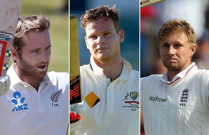 Can a World XI comprising of big match players challenge India at home in Test cricket?
