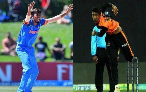 इन भारतीय खिलाड़ियों पर होगी नजर
