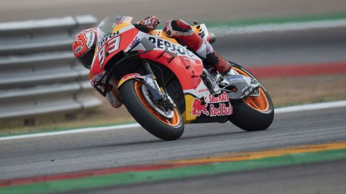 MarcMarquez-Cropped