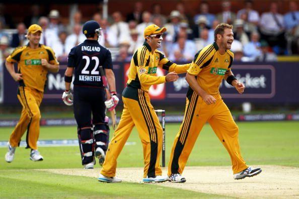 Ryan Harris and Michael Hussey will help Australia against Pakistan and Sri Lanka.