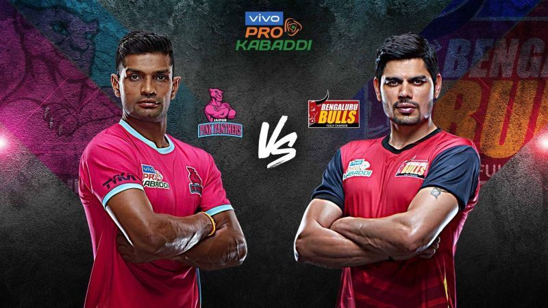 It is now or never for Jaipur Pink Panthers to remain in contention for the playoffs.