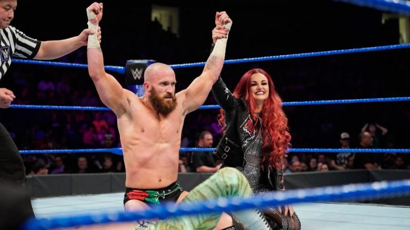 Mike Kanellis has confirmed he has asked for his release