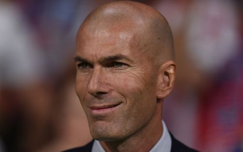 Can Real Madrid get back to winnings ways in Europe?