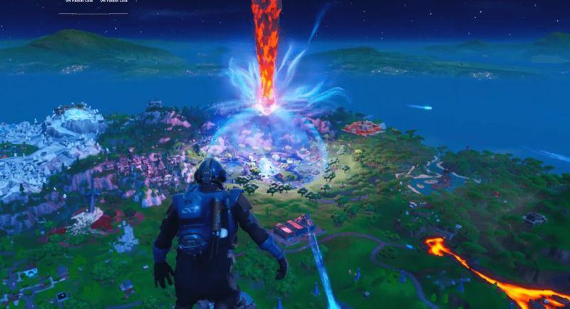 Image result for fortnite events
