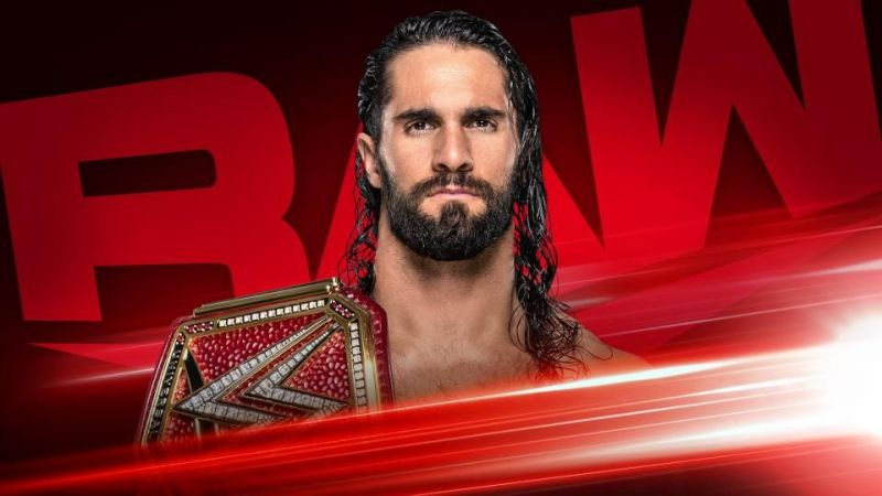 What does Rollins have to say about burning down Firefly Fun House?