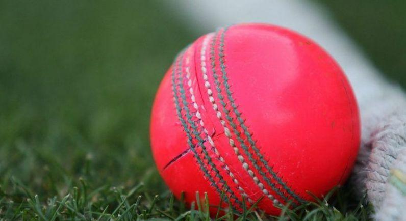 मुकाबला गुलाबी गेंद से खेला जाएगा