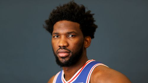JoelEmbiid-cropped