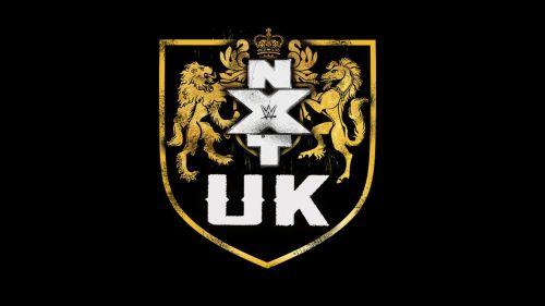 Tonight's NXT UK was eventful!