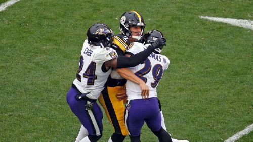 Steelers-Ravens-101119-usnews-Getty-FTR