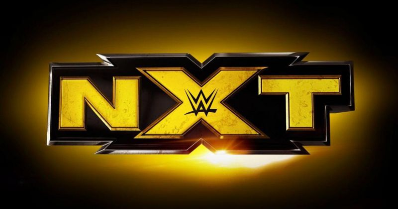 With NXT moving to the USA Network, there are even fewer reasons for NXT to be kept out of future Drafts and Superstar Shakeups