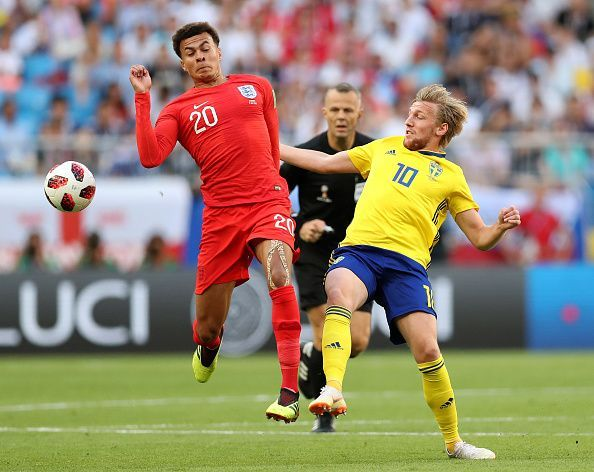 Sweden World Cup 2020.Sweden Vs Spain Match Preview And Betting Tips Uefa Euro