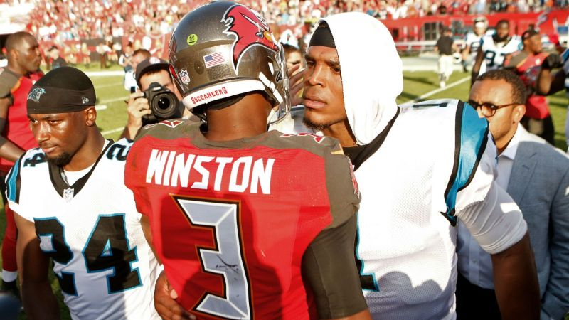 Winston_Newton_cropped