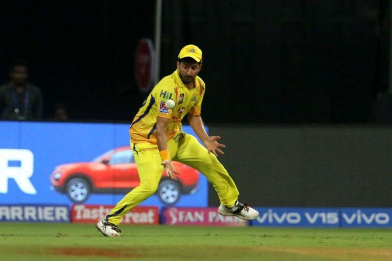 Mohit Sharma (Image Courtesy: IPLT20.com)