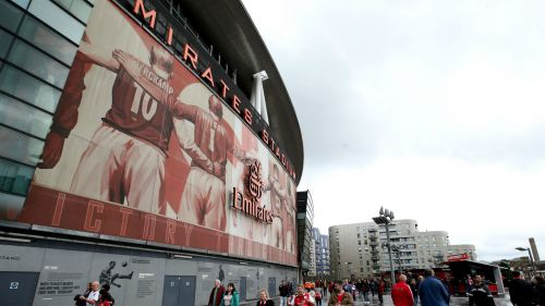 Emirates Stadium - cropped