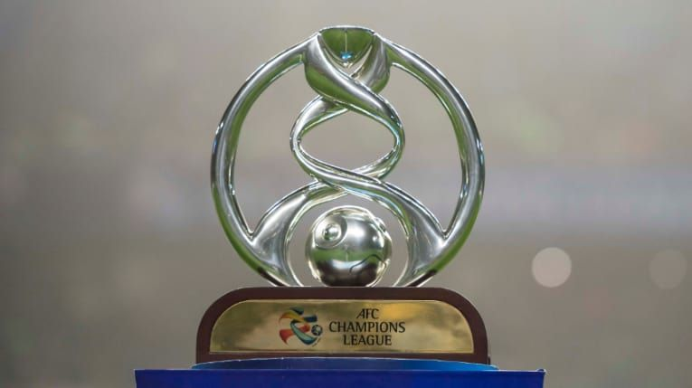 No Indian club has managed to qualify for the group stages of AFC Champions League