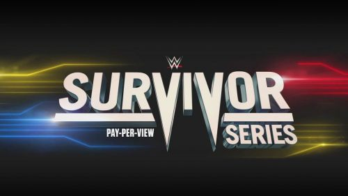 The addition of NXT has certainly got fans interested for Survivor Series