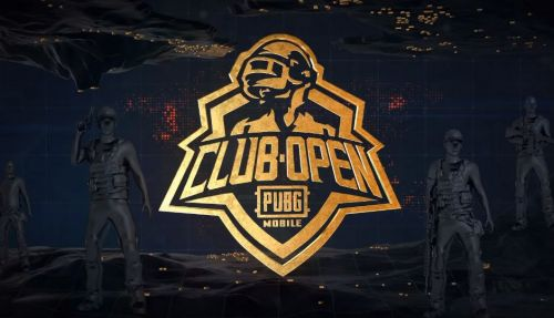 Watching PMCO 2019 South Asia Playins and Finals live could get players free in-game PUBG Mobile rewards