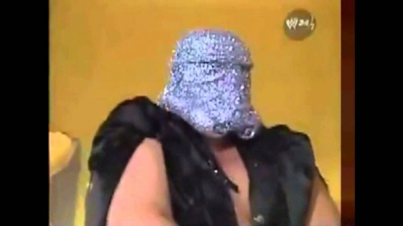 The Shockmaster