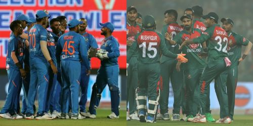 राजकोट में खेला जाएगा दूसरा टी20 मुकाबला