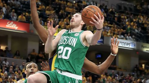Gordon Hayward - cropped