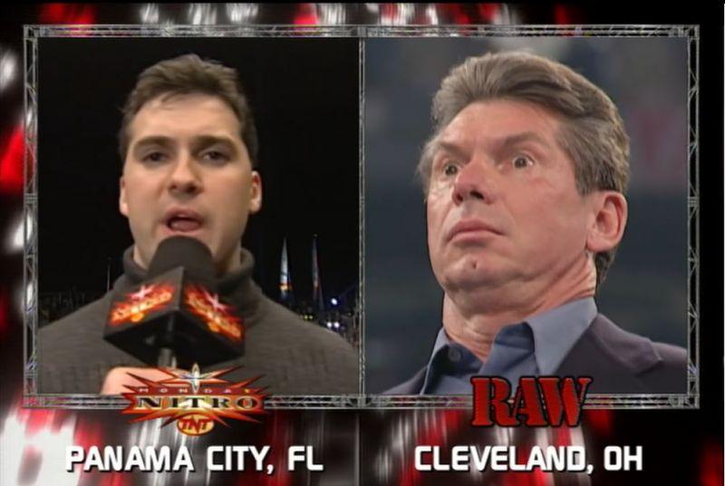 Resultado de imagen para Shane WCW