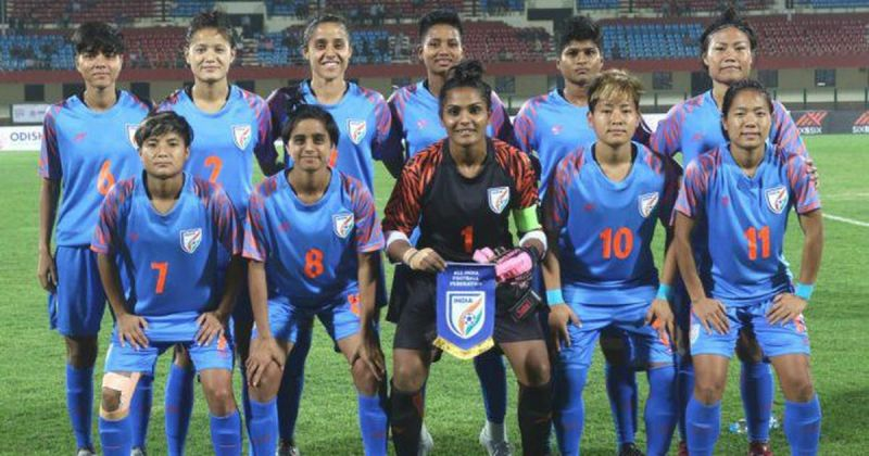 Asian Games 2020 Football.South Asian Games 2019 Football Schedule And Fixtures Announced