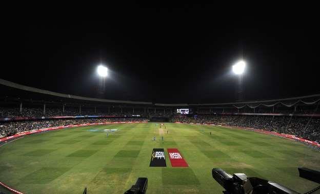 भारत और ऑस्ट्रेलिया के बीच तीन मैचों की वनडे सीरीज खेली जाएगी