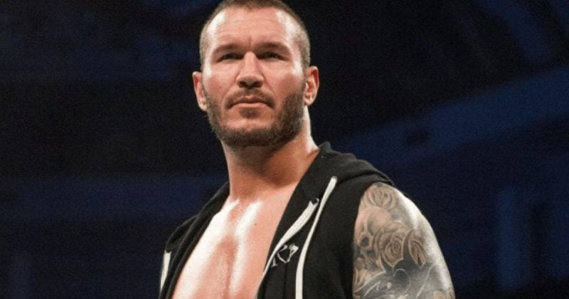 Will Orton be a part of Team RAW?