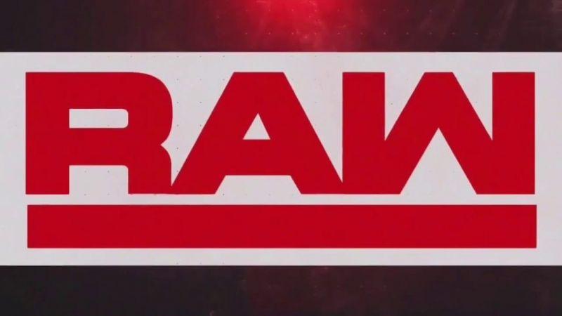 WWE ऱ