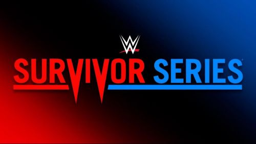 There is a reason why fans clamor for Survivor Series each and every year