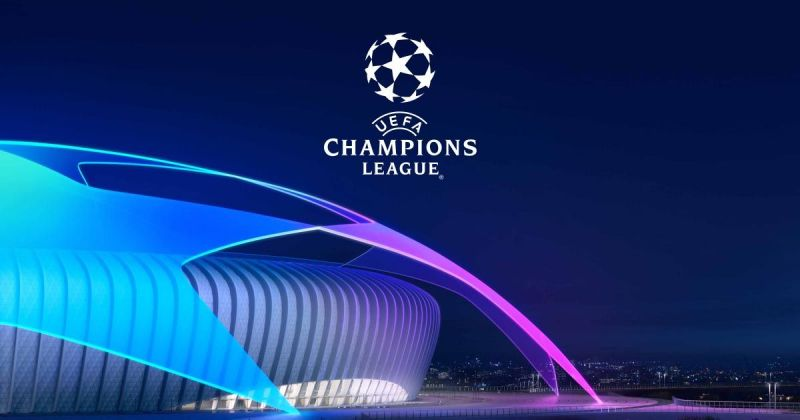 Uefa Champions League 2019 20 3 Big Teams That Could Drop