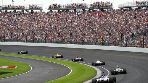 IndyCar - cropped