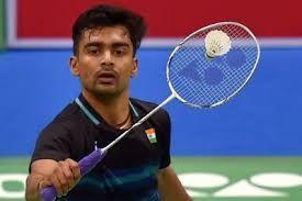 Syed Modi International Tournament