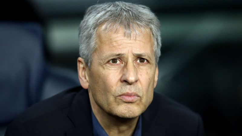 LucienFavre - Cropped