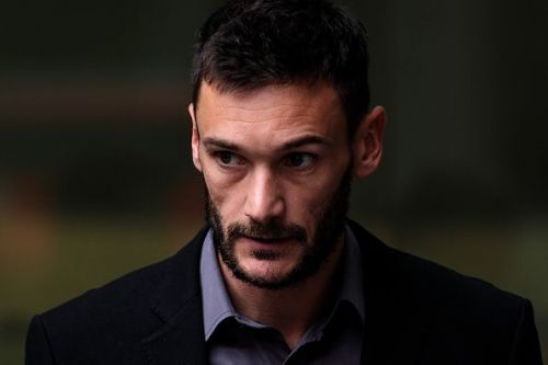 Tottenham goalkeeper Hugo Lloris appears in court after being charged with drink driving