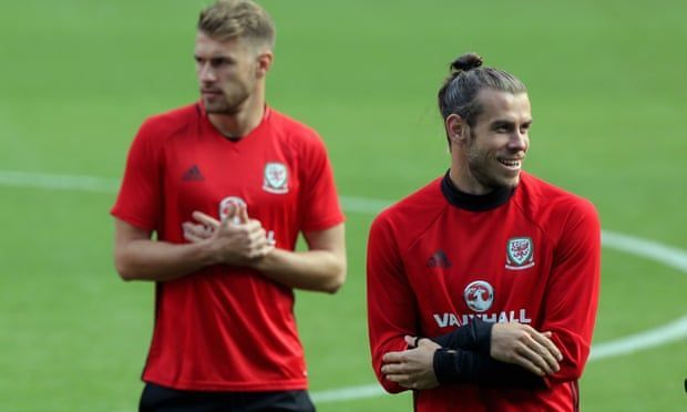 Bale will hope to make his return on Saturday.
