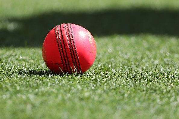 Pink ball to debut in Tests in India