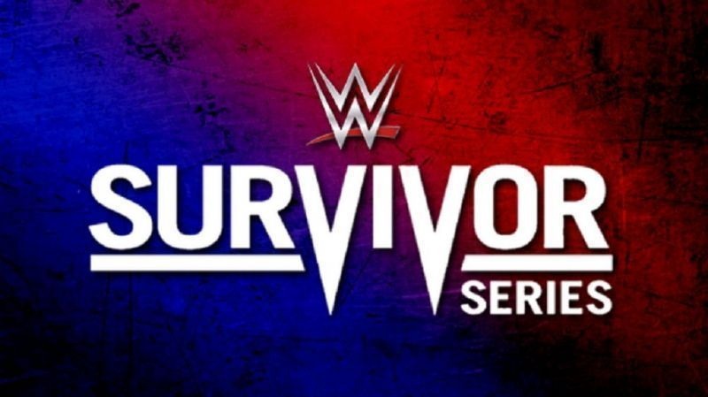 Survivor Series was probably the best pay per view of the year.