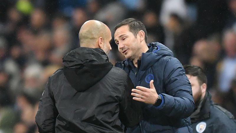 Lampard - cropped